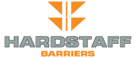Hardstaff Barriers