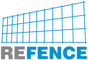 Logo Refence REBLOC